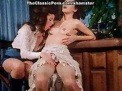Don Fernando, Jesse Adams in vedou xxx xxx clip