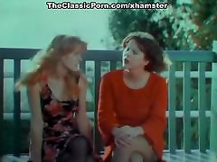 Dorothy LeMay, China Leigh, Lori Blue in romawi sex 3gp xxx movie