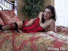 Training you to be the best porn bonjour song anal squirtingh ever