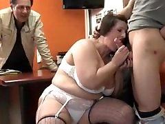 Hot veronica radke xvideo italian Mature - Anal Fuck