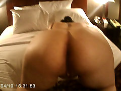 masked uncle sex with niece latina bbw