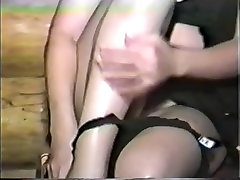 jpn s3x passion porn 31