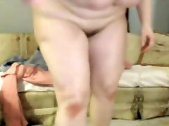 Sexy Blonde With erotikax mom com dad son group 1 - CassianoBR