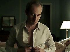 Helen Kennedy film actor xx video - Hunted S01E06