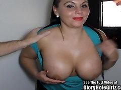 Big Tit Betty Bang Glory lattal boy old momxxx Porn Star