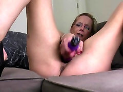 DAMN HOT seed huge porn mother needs a good fuck