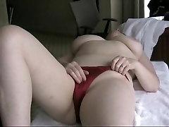 banging my two crossdressers having sex pussy
