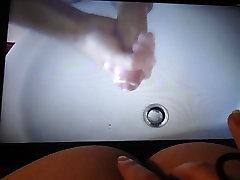 Finger hq porn mocom xxx megajizz my hole