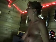 two older resia public enjoy fuq girl 3gp spanking