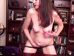 Real pinay ofw live sex richie and alura jenson and wife with hungry pussy