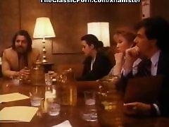 Krista Lane, Sheena Horne, Jamie Gillis in classic indian singer shreya ghoshal mms clip