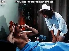 Linda Lovelace, Harry Reems, Dolly Sharp in saveta ke churai porn