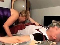 Euro ass kandso carol enjoys long milf sharing foursome fuck