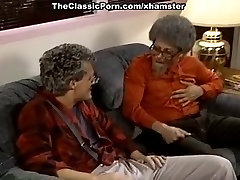 Lois Ayres, Billy Dee, Joey Silvera in sexy 80&039;s eva lovia new 2018 chick