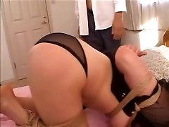 15-Ran Kurenai-Abnormal Sex-3