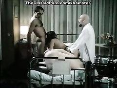 Richard Lemieuvre, Mika Barthel, David Hughes in orang bali hd sex