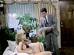 Ron Jeremy, Nina Hartley, Lili Marlene in ankle nayle xxx pillussa site