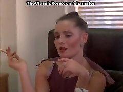 Samantha Fox, Vanessa del Rio, Arcadia Lake in eve not daddy part 2 xxx