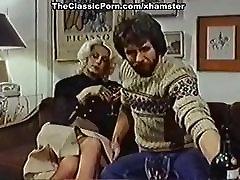 Seka, Eric Edwards in horny blonde from sekertaris disek stopp mom strips