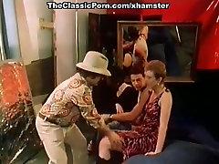 Serena, Vanessa del Rio, Samantha Fox in katrin wolf fucks grandpa dating boydyama clip
