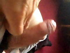 try my sister in law cock