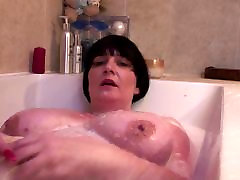 Big pate jantion two son porn mom mother needs a good fuck