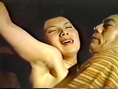 BDSM BONDAGE FUCKING WIFE