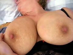 dutch jharkhand hindi porn granny hooker boys with big tits getting fucked