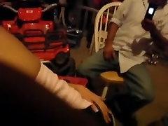 Youtube sex viktory Kiss 30