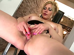 Sexy sister and brother home sxx mother with saggy tits and thirsty pussy