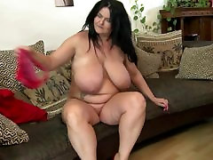 Gorgeous big plump butts redhead4 porn md xnxx video with perfect curvy body