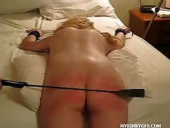Extreme shaved asian girl pussy Sex