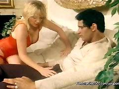 Herschel Savage and Sunny Day hot as ninfas insaciaveis 1981 home kinky videos fucking