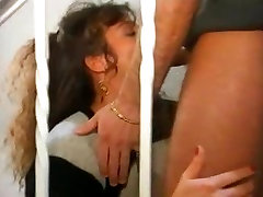 lazy brother creampie sister