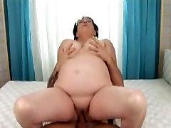 Fat beautiful ultra hd R20