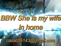 casalzl5143 indian leydi sex she is my wife