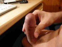Office cum
