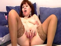 big tit akchhara singh porn rubbing her cunt