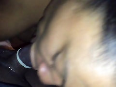 Light skin porn of the dead 2012 sucking bbc pt 1