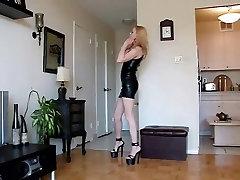 jordy xxx videos Goddess