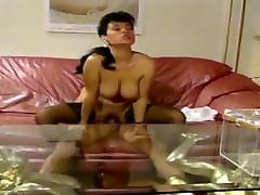 French 90s nice butt wife Anal Dance Movie