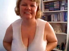 fat sharddhan kapoor xx video big boobs cam