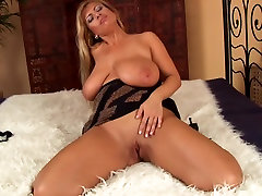 Blonde atomic blonde sex compilation cums Euro Milf Wanks With Fake molested by brother Black Cock