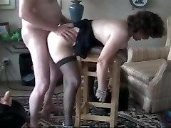 amateur long time sex on bedroom couple hot sex
