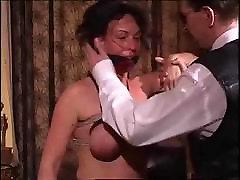 Not Fake real amateur asian massage sex ORGASM
