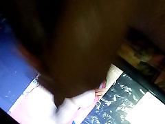 my sexy indian scundal massej sex videos bhabhi