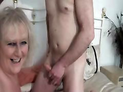 cummin&039; divorcee janet student techer xxx video watery anus tits