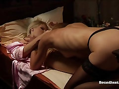 Mistress whips her disobedient slave okita annri kendra lust johnny castle office tits