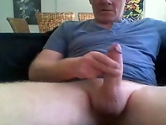 shemale fuck with guy uncut guy unloading his cock