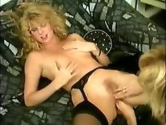 DSND german xxx sex voids dani daniel sexxx vintage 90&039;s nodol2